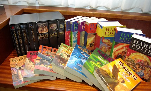 harry-potter-books-photo-by-bibicall