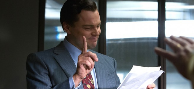 the-wolf-of-wall-street_218302-800x400