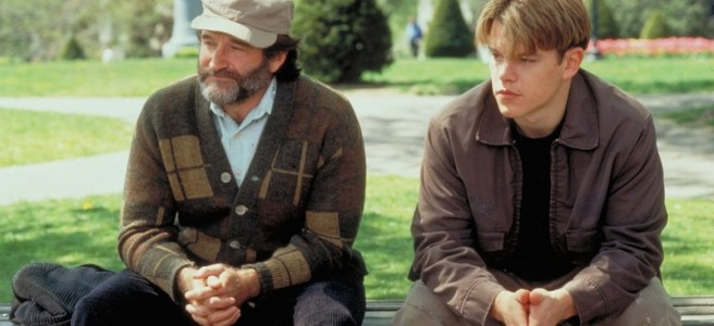 good-will-hunting_adff41a5-1-800x400